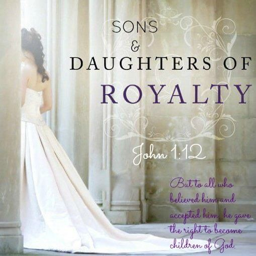 Sons & Daughters of the King.jpg