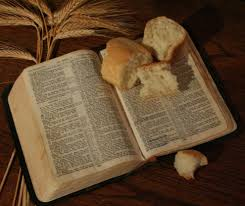 bible-with-bread
