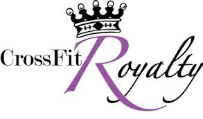 cross-fit-royalty