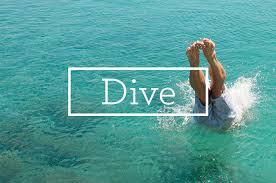 diving-in-for-god