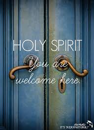 holy-spirit-doors