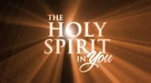 holy-spirit-in-you