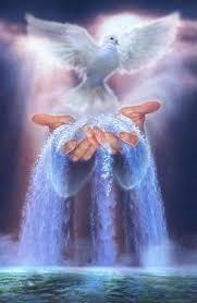 holy-spirit-leaks