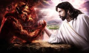 jesus-and-the-devil