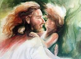 jesus-delighting-in-me