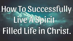 live-a-spirit-filled-life