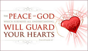 peace-of-god-guards-hearts