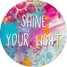 Shine Your Light.jpg