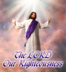 the-lord-our-righteousness