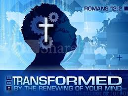 transformed-in-mind