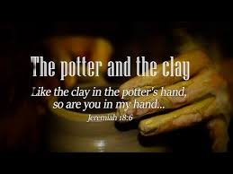 clay-in-potters-hand
