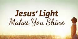 jesus-makes-you-shine