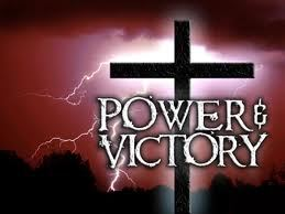 power-victory-of-the-cross