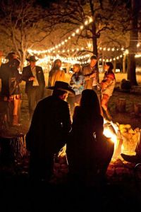 campfire-of-love