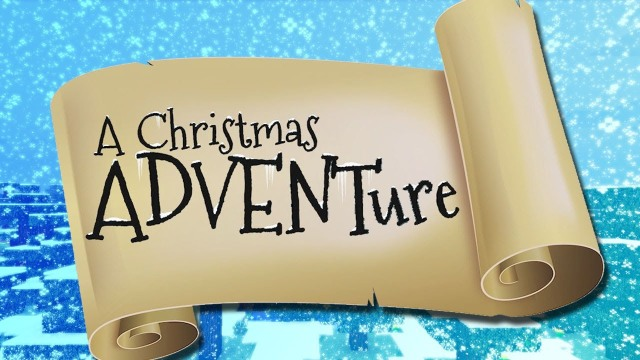 christmas-adventure