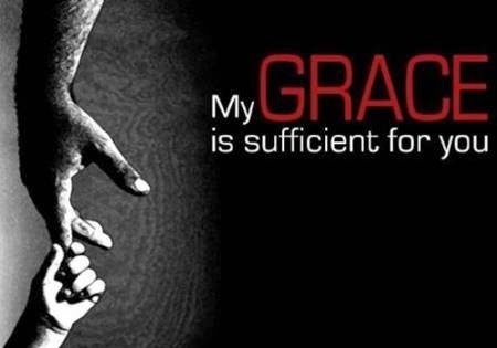 my-grace-is-sufficient-2