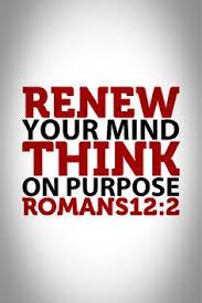 think-on-purpose