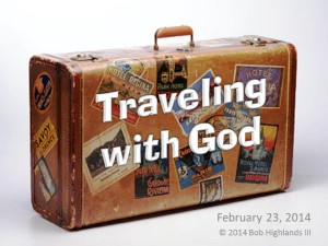traveling-with-god