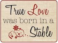 true-love-born-in-a-stable