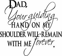 gods-hand-guiding-forever