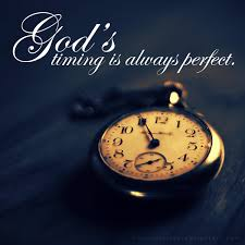 gods-timing-is-perfect-copy