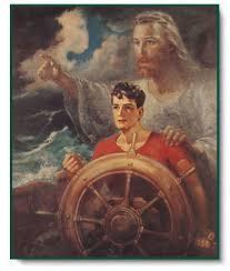 jesus-guiding-steering-wheel