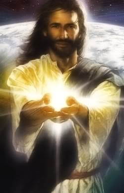 jesus-holding-light-in-hands