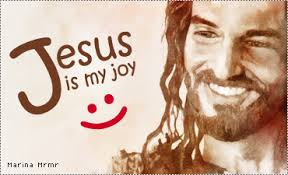 jesus-is-my-joy