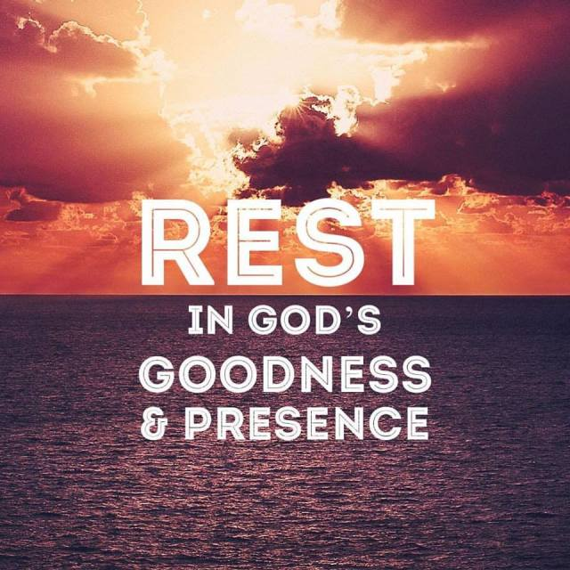rest-in-gods-presence