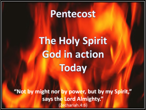 holy-spirit-today