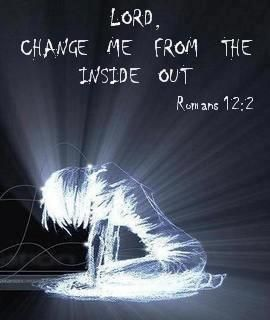 lord-change-me-from-inside-out