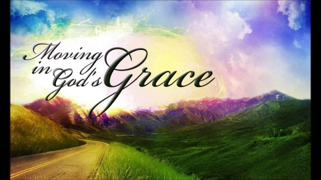 moving-in-grace
