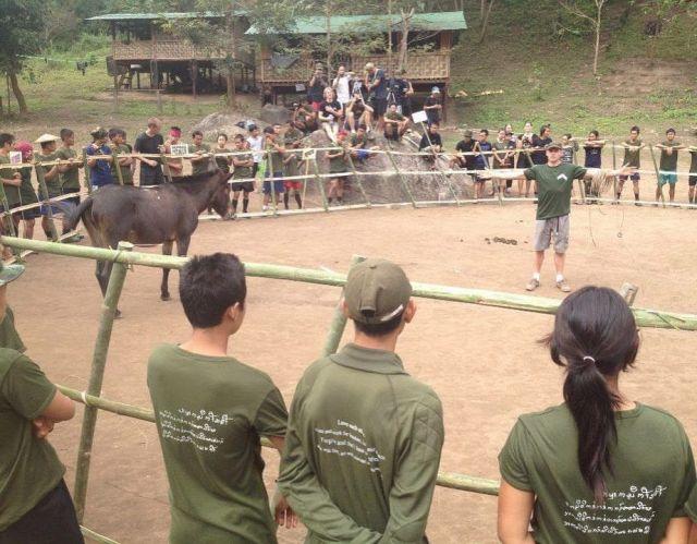 Todd in Burma.jpg